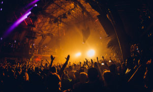 Music On Amnesia announces closing party with 12-hour marathon set from Marco Carola