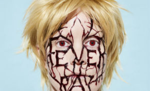 Fever Ray announces new album Plunge