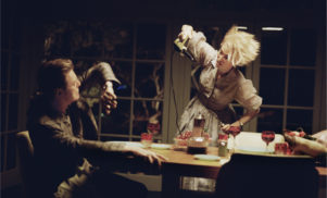 Björk and Rihanna director Floria Sigismondi tells the stories behind her pioneering videos