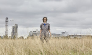 Spirits Rejoice: James Holden reflects on a career spent escaping dance convention