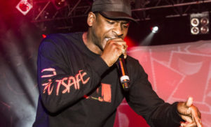 Listen to Skepta's surprise new EP Vicious