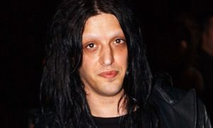 Marilyn Manson bassist Twiggy Ramirez accused of rape