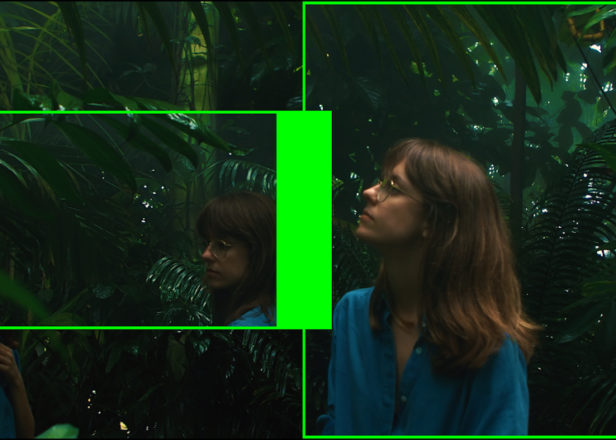 "Avalon Emerson announces new Whities 12"", shares 'One More Fluorescent Rush'"