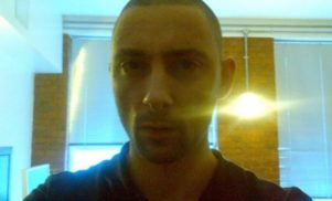 Burial previews two new tracks, 'Pre Dawn' and 'Indoors'