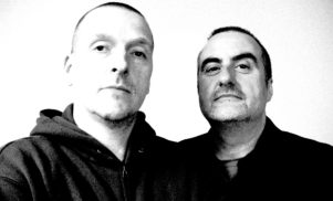 Godflesh legend Justin K. Broadrick on crying at Christmas and the coping power of extreme music