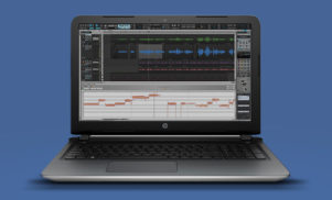 Cakewalk closes and development ends on Sonar software