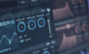 Elektron's Overbridge software goes free, next major update in February 2018