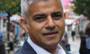 London mayor Sadiq Khan to scrap 'racist' live music form