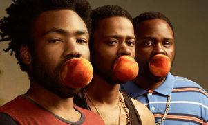 Watch the first trailer for Atlanta season 2