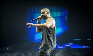 Singles Club: Drake's sadboi chat wears thin on 'God's Plan'