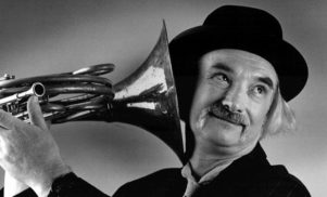 Can co-founder Holger Czukay's solo work collected in posthumous box set Cinema