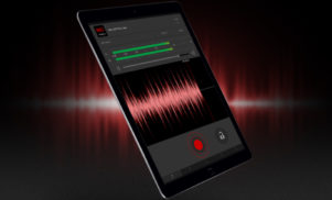Pioneer DJ's new app lets you easily record high-quality mixes to your phone or tablet