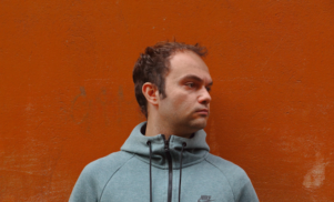 Lorenzo BITW announces debut LP Love Junction