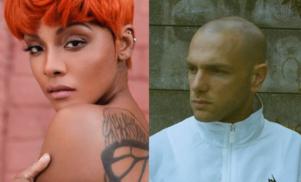 Stream Mumdance and DAWN's anthemic new track 'Guardian Angel'