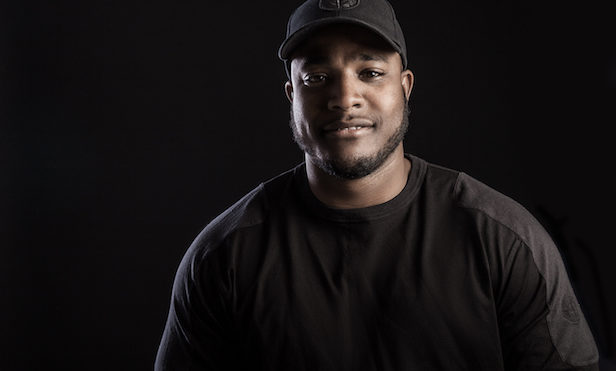 DJ Q to mix Fabriclive 99 featuring Todd Edwards and more