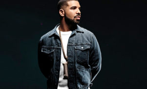 Drake issues statement on 'The Story of Adidon' blackface photo