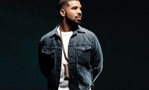 Drake issues statement on 'The Story of Adidon' blackface photo