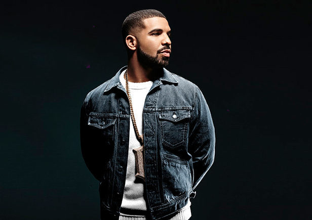 Drake Says Blackface Photo Was Commentary on Hollywood Stereotypes