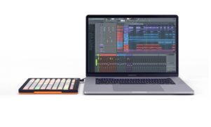 FL Studio 20 out now with native Mac and Windows compatibility