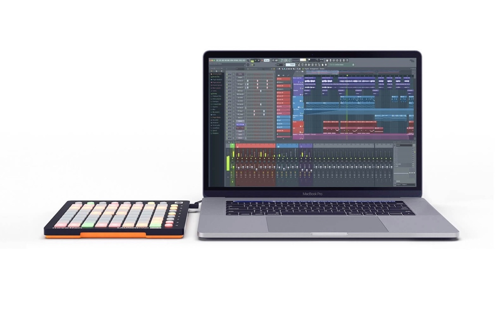 Fruity loops cracked for mac
