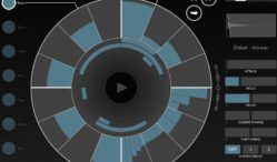 The Best Free Music Production Software Vsts And Daws For