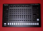 Roland TR-8S review