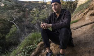 Tim Hecker teases new LP, reissues first two albums on vinyl