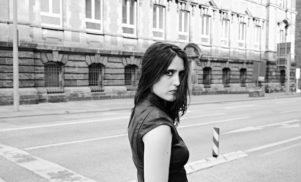 Helena Hauff announces new album Qualm