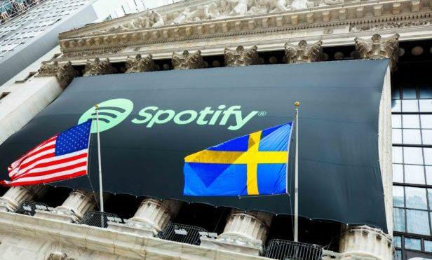 Spotify reverses anti-hate policy, reinstates XXXTentacion to major playlist