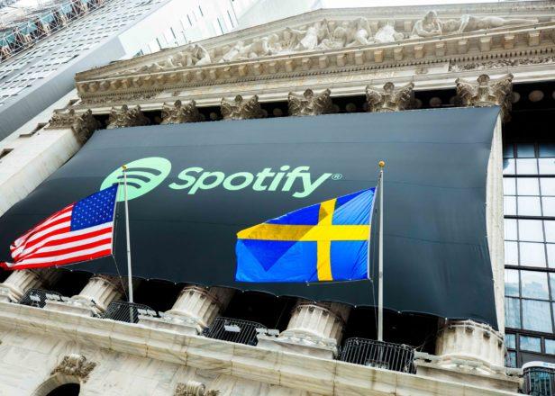 Spotify reverses anti-hate policy, reinstates XXXTentacion to major