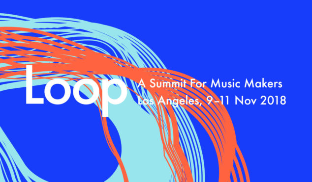 Ableton Loop moves to Los Angeles for 2018 edition