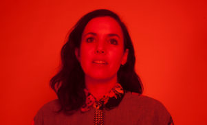 Anna Meredith announces new album Anno, shares new song 'Low Light'