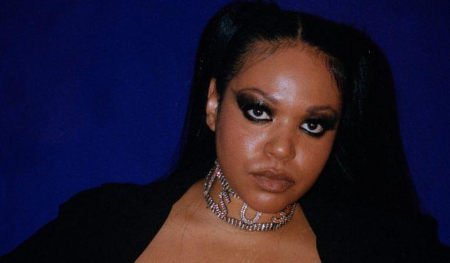 Discwoman's BEARCAT celebrates Pride with new mix