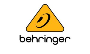 Behringer tried to sue Dave Smith Instruments and 20 forum users for libel