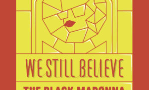 The Black Madonna announces We Still Believe street party in East London