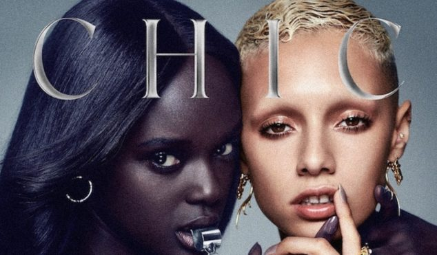 Nile Rodgers & Chic team up with Danny L Harle and Stefflon Don on new album