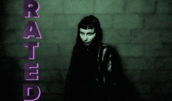Fact Mix 433 Damon Albarn