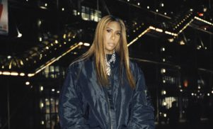 MUTEK Montréal completes lineup with Honey Dijon, Kenny Larkin and more