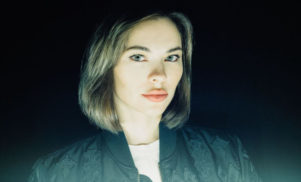 Nina Kraviz's трип 20 compilation features lost Richard D. James track, PTU, Bjarki and more