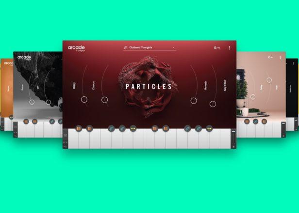 Output's Platform could be the home studio desk musicians want