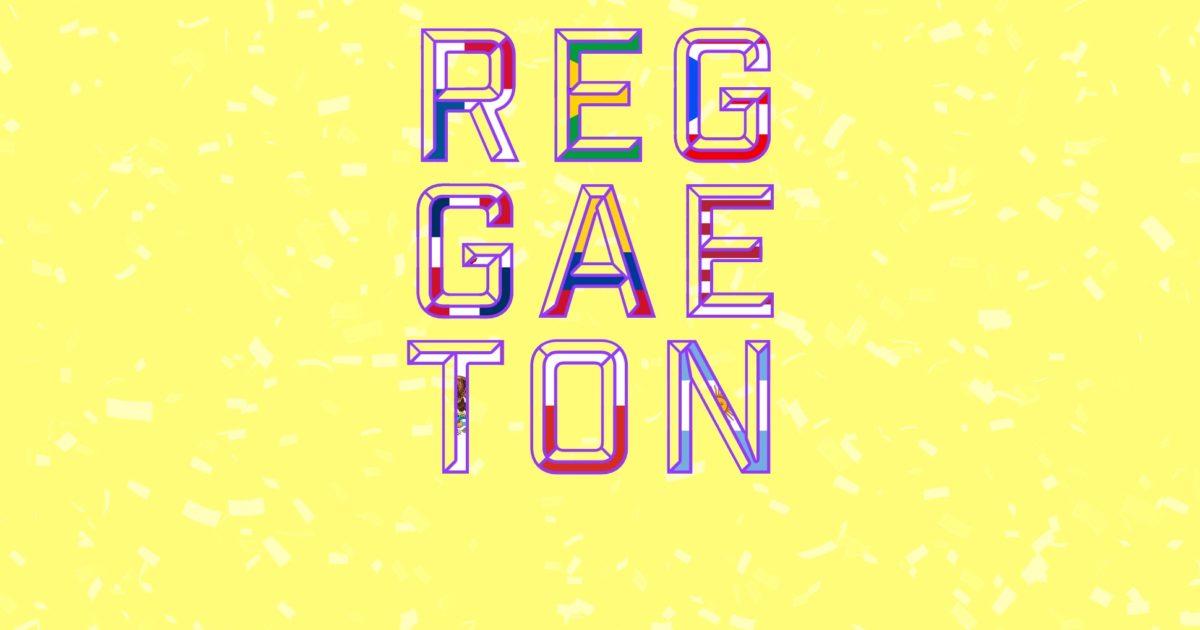 A beginner's guide to reggaeton