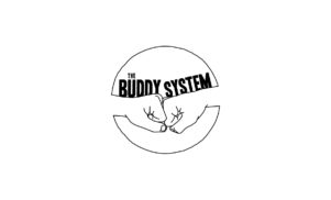 King Britt relaunches The Buddy System label with Firefly and Dynamic EPs