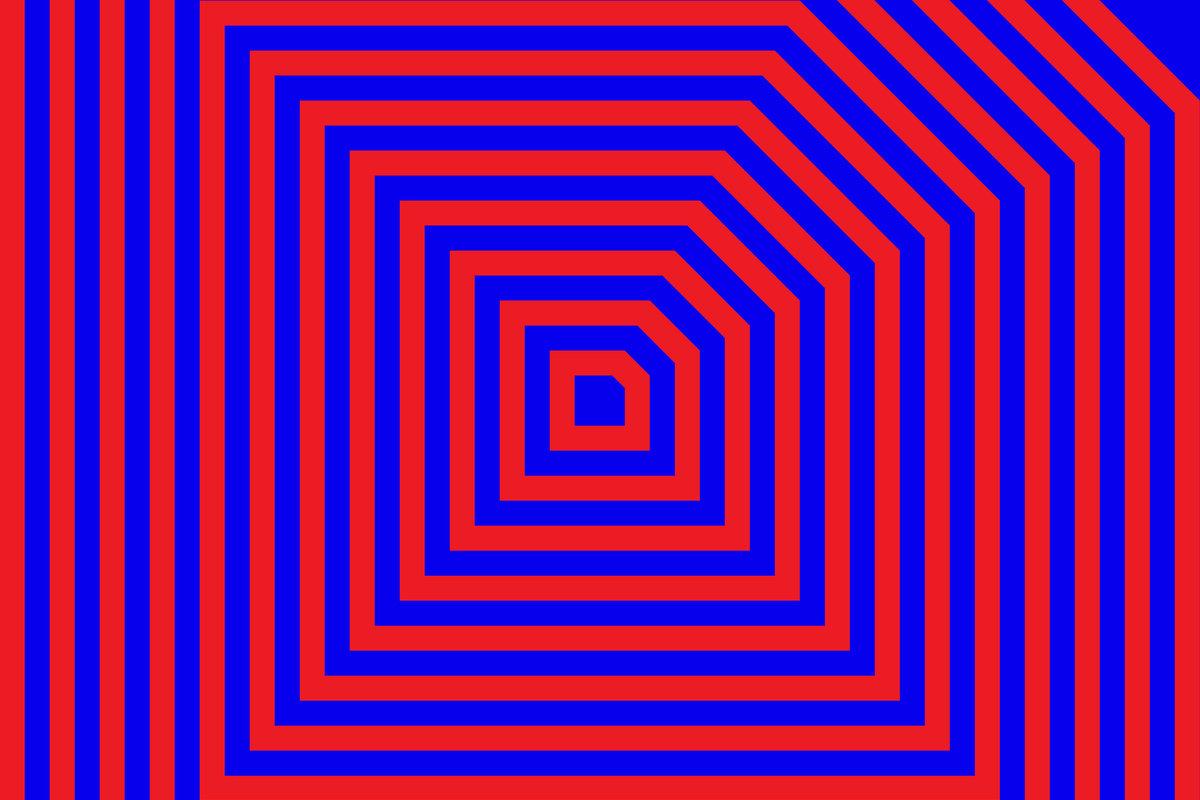 EVOL return to Diagonal with more elastic rave bangers on <em>Wabbit Trax</em> EP