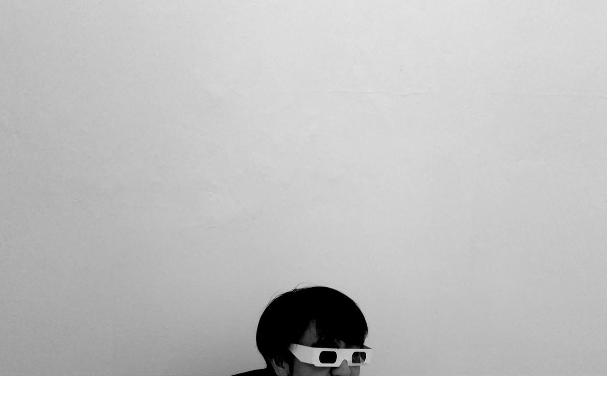 Nhk Yx Koyxen Teams Up With Eartaker's Masayuki Imanishi On Self Split Ep
