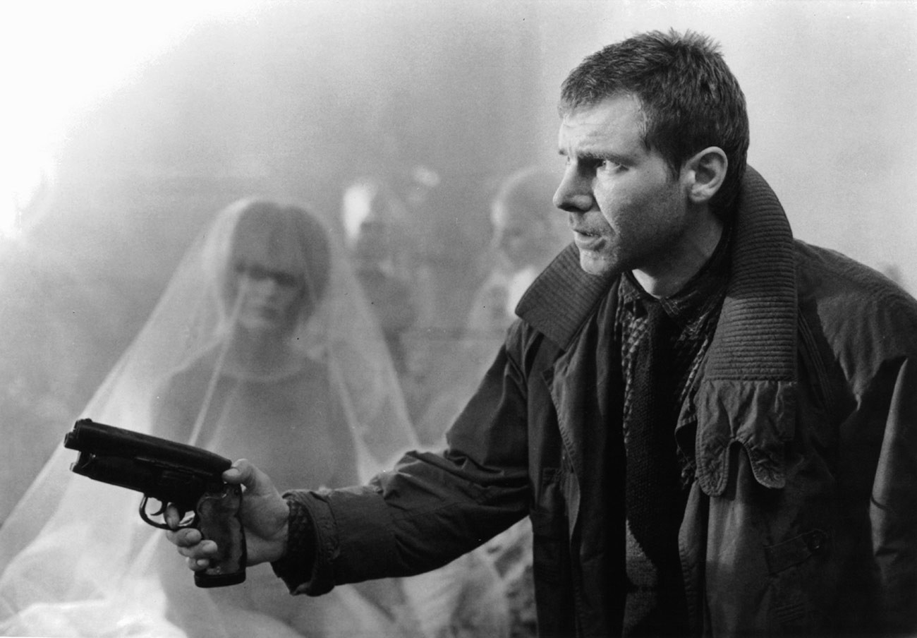 Blade Runner Trivia: Things You May Not Know About the 1982 Classic