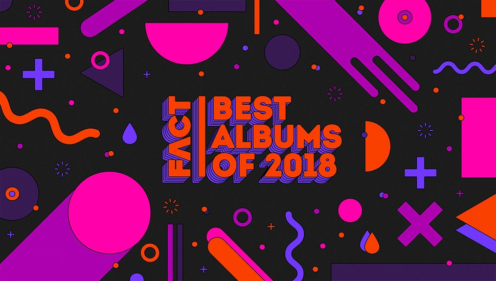 The 50 Best Singles of 2018